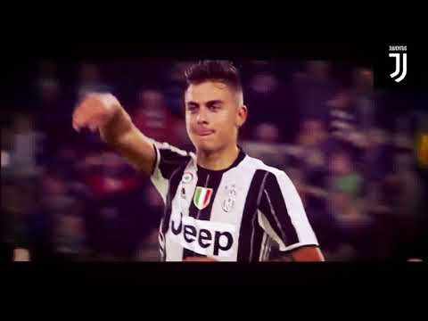 Paulo Dybala [Rap] | Aprecia lo que tienes [Porta] | Juventus