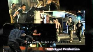 Repeat youtube video KL Gangster Lagu tema (Takhta- Filsuf feat Erna)