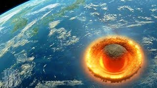 What If You Detonated All Nuclear Bombs at Once?