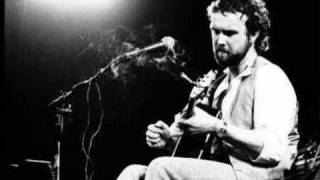 John Martyn - So Much In Love With You (1973)