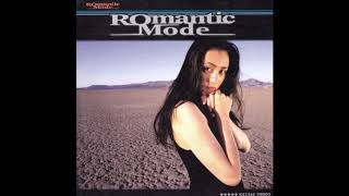 ROmantic Mode's self titled first album from 1996. 00:00 Don't say ...