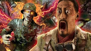 Top 5 MOST ANNOYING GLITCHES In Zetsubou No Shima! (Black Ops 3 Zombies Glitches) @ATVIAssist