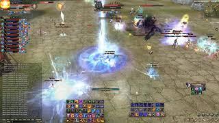 vs murr 28.10 attack