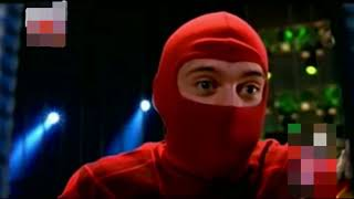 Hollywood movies spiderman  punjabi in dubbed