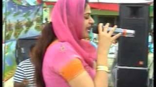 Mela Pind Seena 2008 Part 9 (Baljinder Rempy).mpg