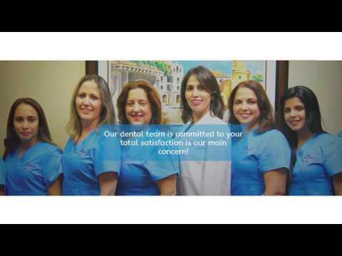 Florida Dental Care of Miller - Dentist in Miami