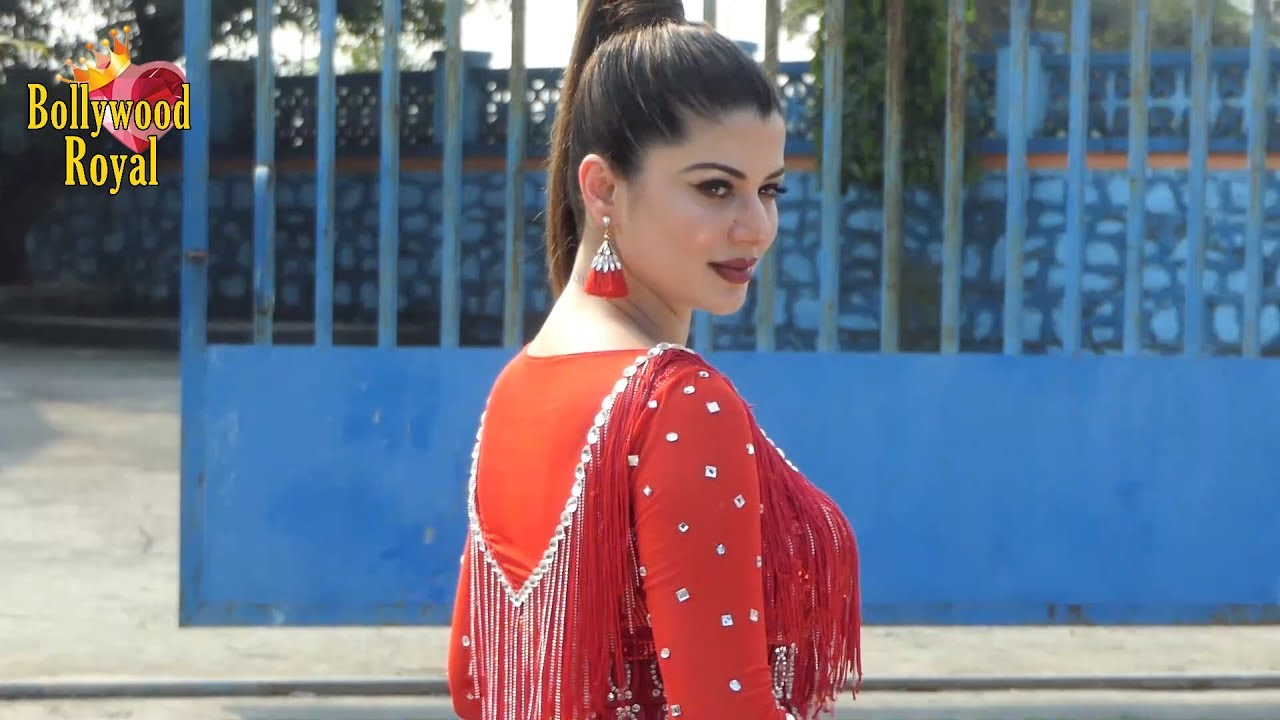 Kainaat Arora nudes (39 foto and video), Topless, Is a cute, Boobs, butt 2017