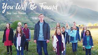 "Baixar ""You Will Be Found"" from the DEAR EVAN HANSEN Broadway Show by One Voice Children's Choir"