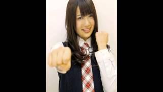 AKB48平嶋夏海が卒業後1年ぶりに出演したオールナイトニッポンの一コマ...