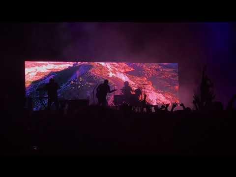 Underoath - Down Set Go Live (Self Help...