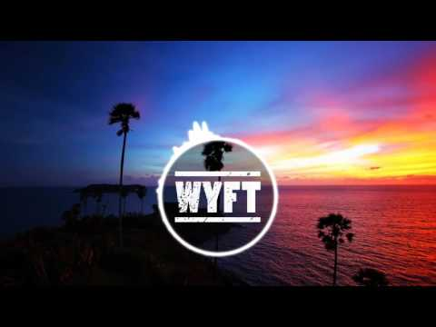 Phil Collins - True Colors (Jani & Nepro Bootleg) (Tropial House)