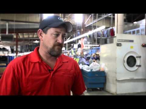 City Supply Corp Testimonial