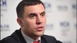 Саратовский депутат поделился впечатлениями от министерской диеты
