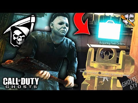 10 Things You Forgot Were in Call of Duty thumbnail