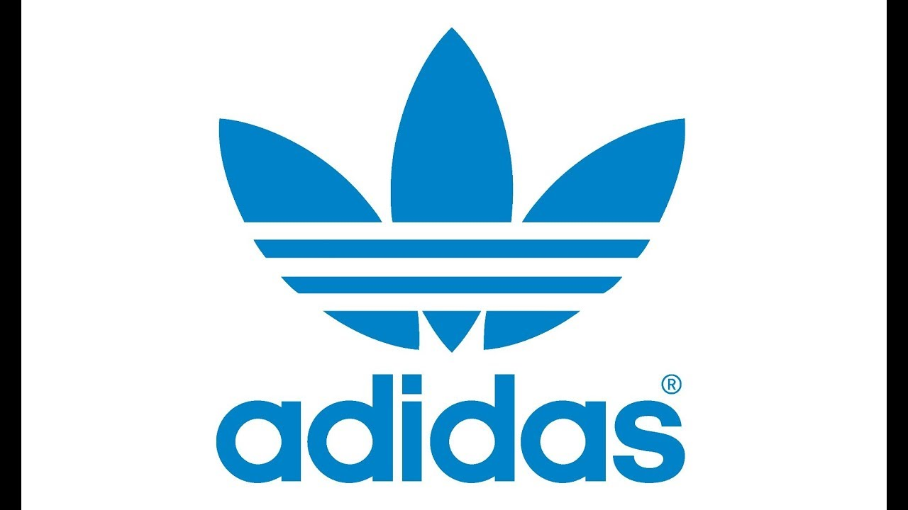 adidas company description Nike company profile - swot analysis: despite the threat of slowing growth and job cuts, nike inc produced revenue growth of 6% during its fy2017,.
