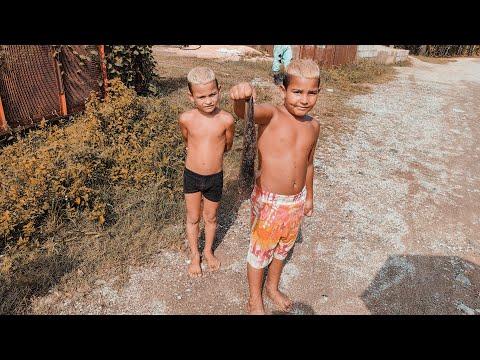 💥IMPACTANTE REALIDAD EN GARRIDO 👉CAMAGÜEY CUBA    FRANK EL MAKINA