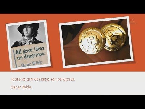 Conviértete En Un Minero De Bitcoins