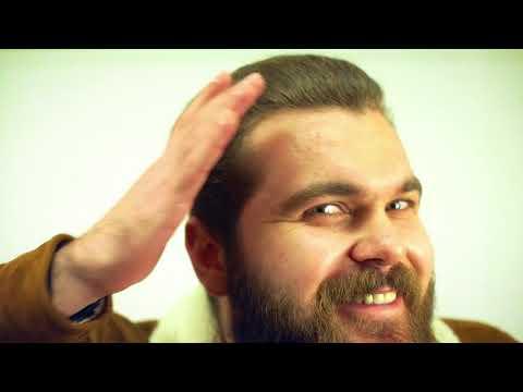 Protez Saç Fiyatları Saç Protezi - Protez Saç Uygulaması - Doğal Protez Saç Erkek