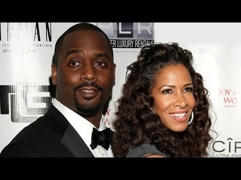 Sheree Whitfield Allegedly Married / Dating (Jailed) Tyrone Gilliams Jr | RHOA tea