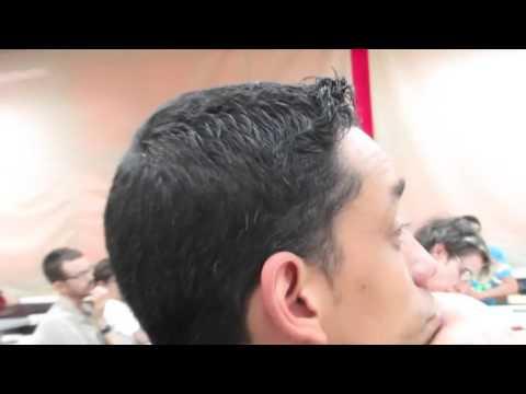 Renta y Capital en Venezuela y Suramerica  Juan Kornblihtt