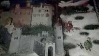 Emilio Galante - Invern - Torre Aquila