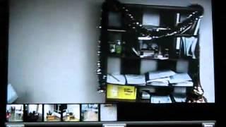 LineCam Видеонаблюдение на iPad ebrigada.ru(, 2012-03-22T22:32:27.000Z)
