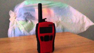{RARE} EAS #572 - Flash Flood Warning on NOAA Weather Radio and on TV!!!! 7-3-2014