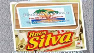 HERMANOS SILVA - VETE (PRIMICIA EXCLUSIVA AGOSTO 2010)
