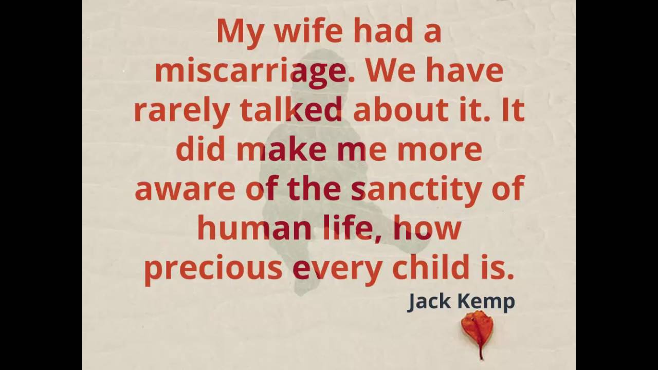 Quotes About Miscarriage Miscarriage Quotes  Youtube