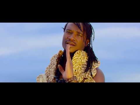 Jah Prayzah - Kwayedza (Official Music Video)