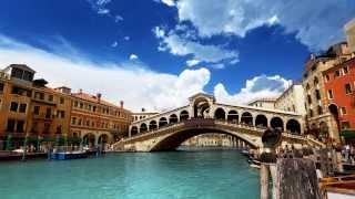 73. Путешествие в Венецию Италия(, 2013-11-28T18:41:26.000Z)