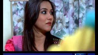 Wardaat, 15 April 2015 Samaa Tv