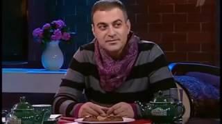 Прожекторперисхилтон  лучшее!Ургант,Светлаков,Мартиросян и Цекало Comedy Club 2017