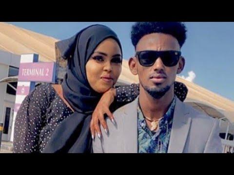 RASMI RAYS ||LOVE STORY BEST VIDEO 💗
