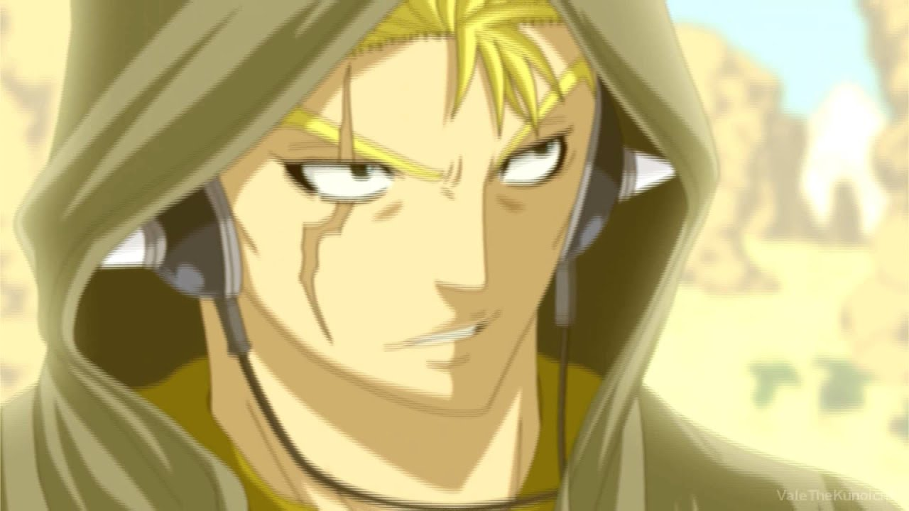 Lucy And Laxus Fanfiction | Pics | Download |