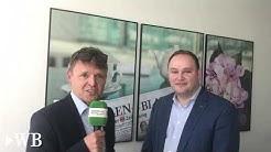 Interview mit Tim Ostermann – Bundestagswahlkampf in OWL