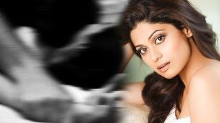 Vijayakanth Movie Heroine Abused And Harassed   Shamita Shetty