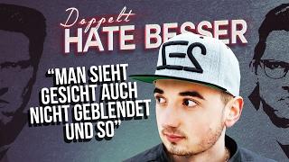 YouTuber Dummheiten V2 - Doppelt Hate Besser