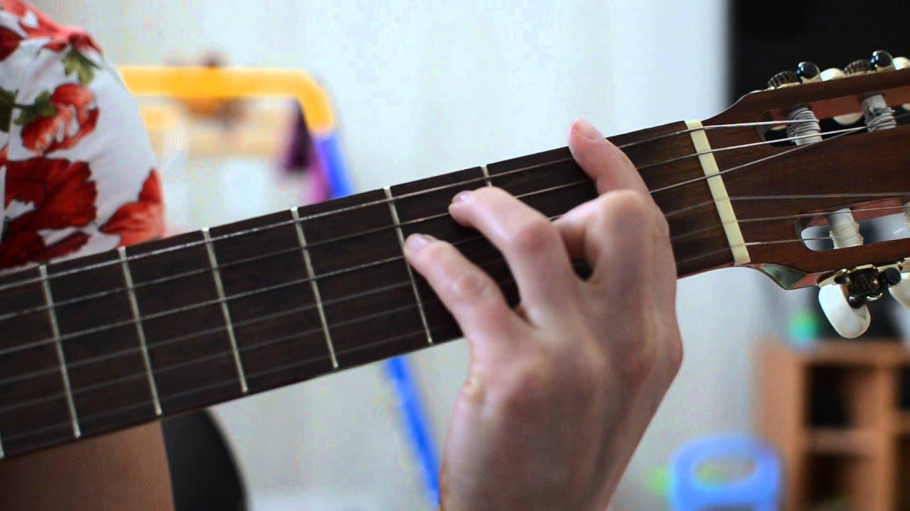 Гитара мается текст аккорды