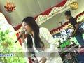 DEVIANA SAFARA GEMANTUNG ROSO LIVE PULE TRENGGALEK OM RAMA MUSIC 24 12 2017