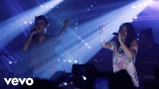 Download Alessia Cara - Here (Vevo Presents) ft. Troye Sivan Mp3 and Videos