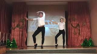 Скачать ONUKA Vidlik Вог танец Vogue Dance