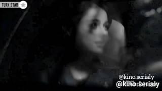 """Клип на сериал """"Мерьем / Meryem"""" и дораму """"Секрет/ Тайная любовь/ Secret love"""""""