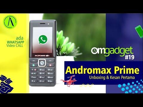 Whatsapp Downloading | Nokia 216 | Nokia 222 | Nokia 225 |Nokia Phones.