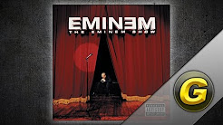 Eminem - The Eminem Show (2002) (full album)