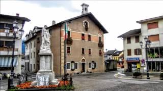 5 Cidades apaixonantes para se conhecer no norte da Itália