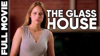 The Glass House (2001) | Mystery Thriller Film | Leelee Sobieski, Diane Lane