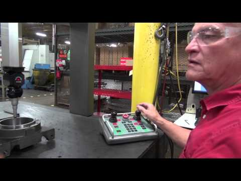 Careers in Manufacturing Video Series: Micromatic LLC
