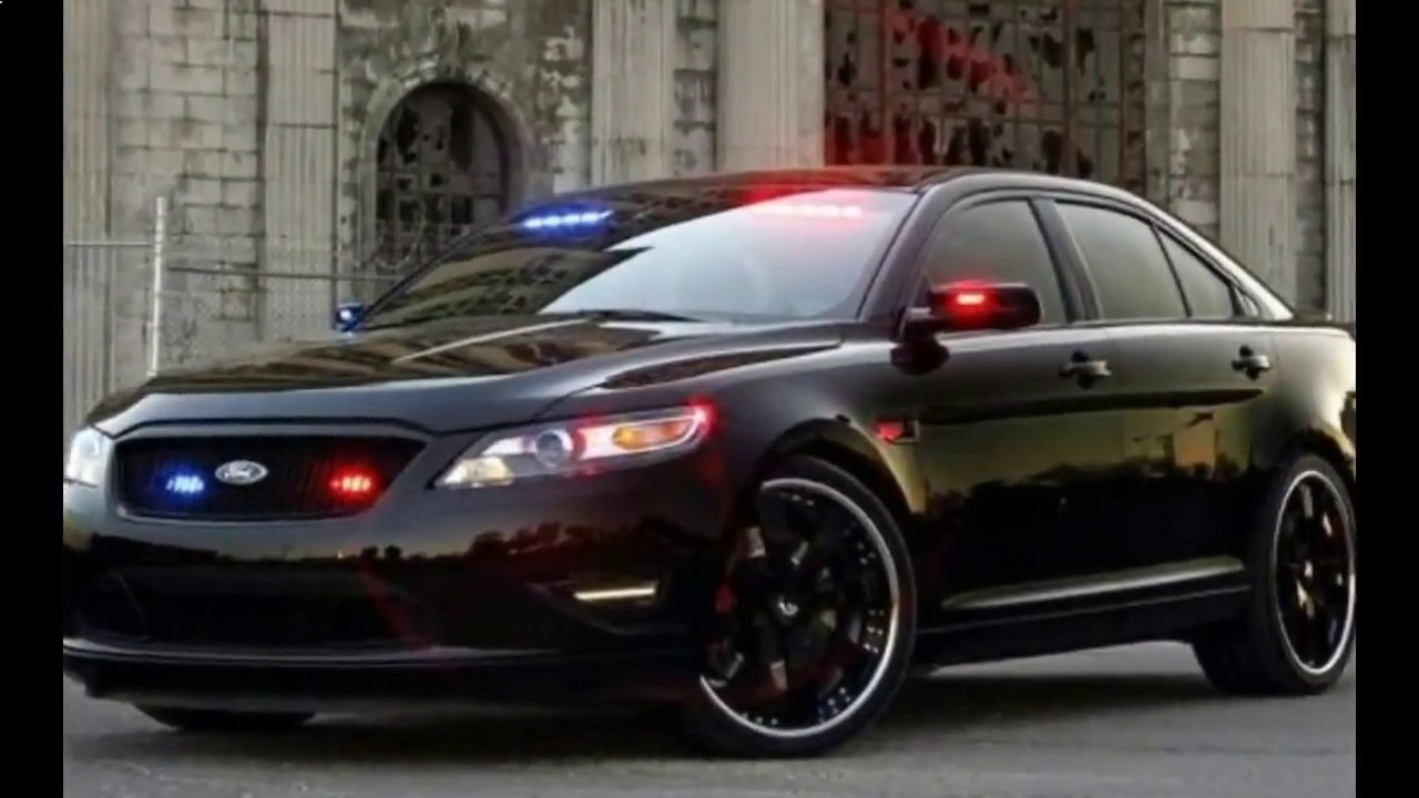 Wow 2018 Ford Crown Victoria Police Package Specs And Price Youtube