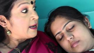 Pyasi aatma 15